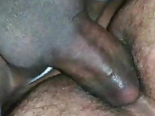 Grindr big cock top fucked mumbai chub ass bareback