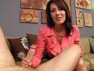 zoe holowayHD Sex Videos