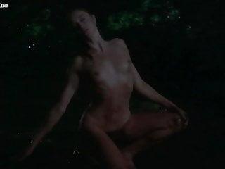 Eleonora Giorgi Pronto a tutto