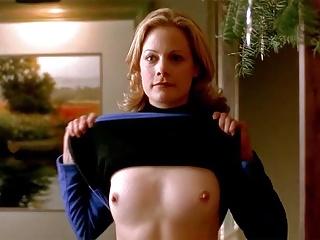 Alison eastwood...