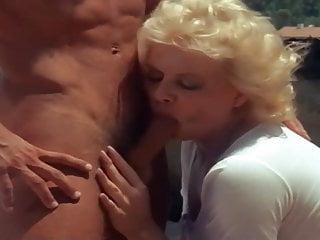 Hottest Porn Classics 27