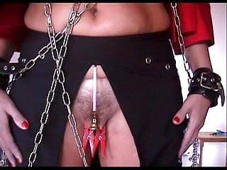 model-C my slave