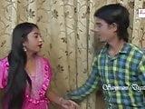 Satin Silk Saree 374