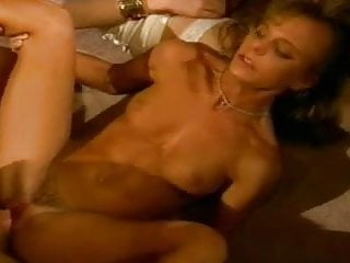 Jeanna Fine Group Sex