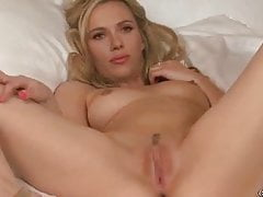 scarlett johansson nude video free full porn