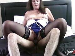 agedlove british mature fucked really hardcorefree full porn