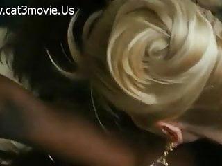 Revenge Commercial Emmanuelle's Orgy - During