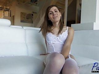 ts lesbické porno