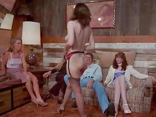 The Swinger Experience Presents Pure Orgy (1979)