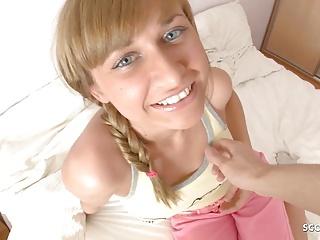 big cock bro seduce cute virgin step sister for first fuckPorn Videos