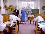 Brigitte Lahaie - Les Petites Ecolieres (1980) sc2