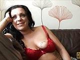 Layla Lixx I am Just A Flithy Horny Girl