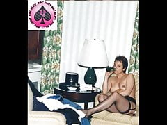 my jewish ghetto whore wife amandaPorn Videos