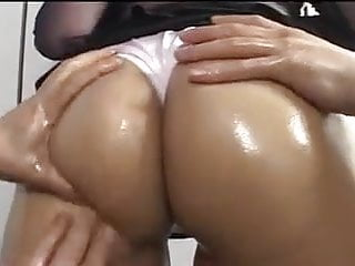 JAV Rei Ayanami – Cosplayer With Great Anus Worshipped