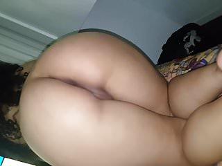 Latina...