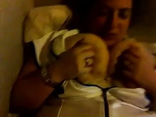British fat bird gets fucked