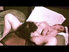 Honeymoon Suite (1973,US, Georgina Spelvin, full movie, DVD)