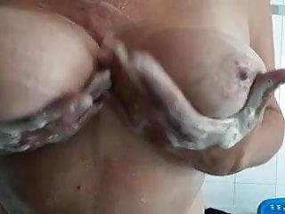 Boobs Play