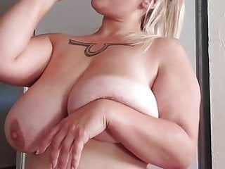 Webcam 20...