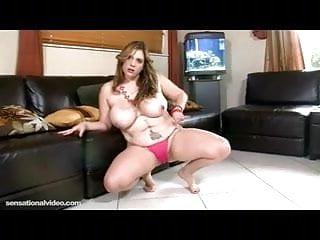 Chubby babe zeta nipples deepthroats black dildo...