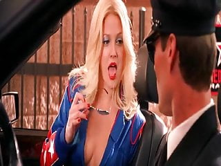 Drew Barrymore - Charlie's Angels
