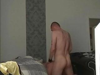 سکس گی Guter کشتی ficker پرنعمت وب کم خروس کوچک فیلم های HD در فضای باز زوج BDSM ضربه