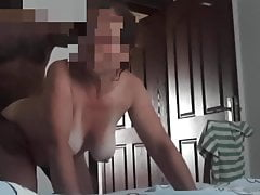 friend's mother was 58yo  ukrainian olga fucked 2.12.20202Porn Videos