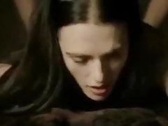 Katie Mcgrath Sex Scene Labyrinth
