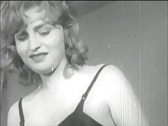 Co Ed Secrets Stag Film Spanking  BDSM