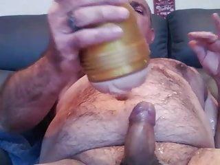 سکس گی Quick cum while camming webcam  sex toy  masturbation  hd videos handjob  gay cum (gay) cum tribute  british (gay) bear  amateur
