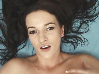 domaci porno video