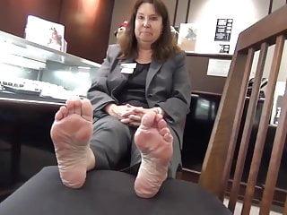 mature solesHD Sex Videos