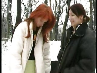street and panty pisser 20Porn Videos