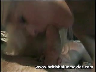 British Pornstar Leigh Brooke