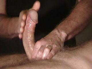 Massage tube penis Naked Massage