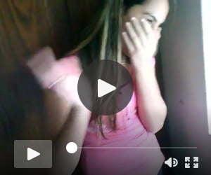 burp girls 3