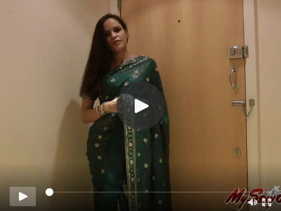 भारतीय महिलाएं