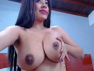 lactating webcam tits 6