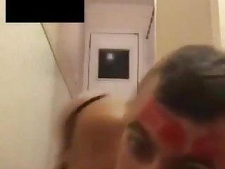 سکس گی SISSY DUSTIN STOLARZ POUNDING HIS OWN ASS skinny  sex toy  hd videos gay sissy (gay) gay ass (gay) crossdresser  bdsm  anal  amateur