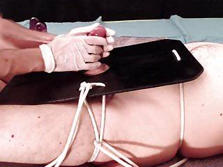 Dr Peeemeee & Fabio: penis treatment
