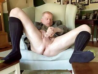 سکس گی Masturbating daddy masturbation  hd videos gay masterbation (gay) gay feet (gay) gay daddy (gay) gay cumshots (gay) gay cumshot (gay) gay cum (gay) daddy  black sock (gay) american (gay)