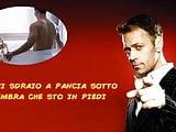 Forza Rocco!