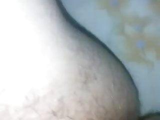 mastrubation