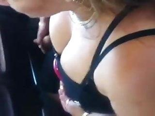 Big Tits 3