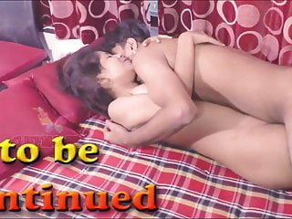 Indian Desi GF Chudai Sex Video Kaamuu