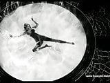 Eva Green nude - Sin City 2