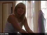 celebrity Mandy Moore cleavage and sexy movie scenes