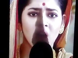 سکس گی Bengali serial actress cum tribute masturbation  indian (gay) handjob  gay cumshot (gay) gay cum (gay) cum tribute  big cock