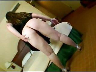 Slut ass loves day 2...