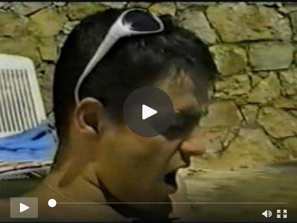 oceane et kate moore triosexfilms of videos